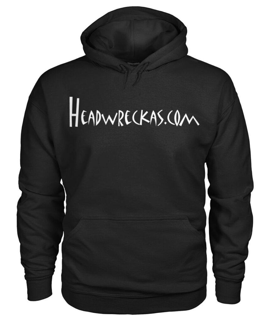 headwreckas-hoodie